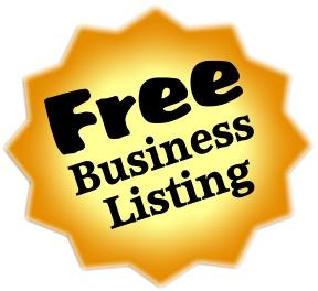 Free-Business-Listing-Site-USA-2017.jpg